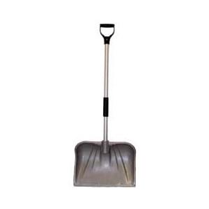 Snow Shovels- On Sale Now!