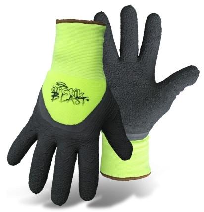 25% Off Winter Gloves