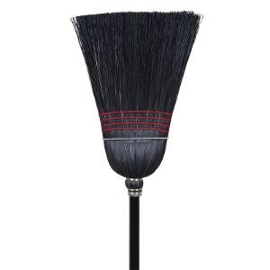25% Off Brooms