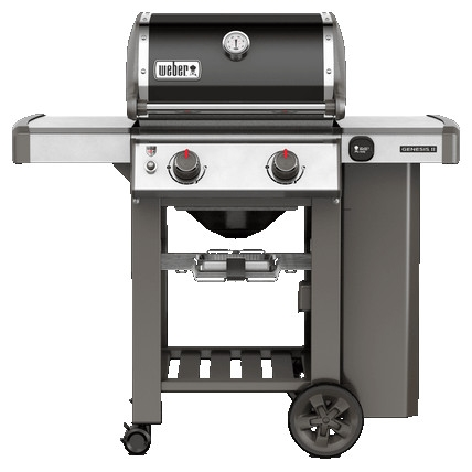 Weber Grills- Free Assembly and Free Delivery