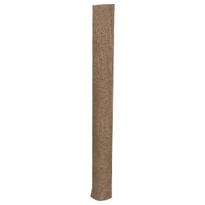 25% Off Jobes Landmaster Natural Burlap