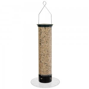 $10 Off Select Droll Yankees Bird Feeders