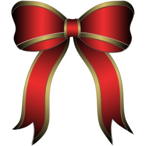 Ribbon Bows $1.99