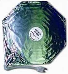 $5 Off Any Type of Birdbath Heater