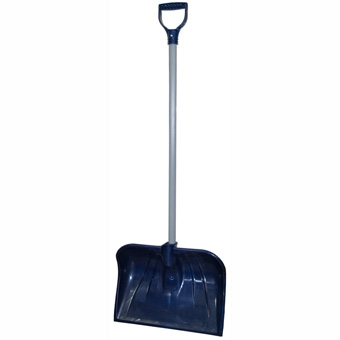 $2 Off Snow Shovels