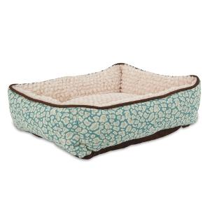 $5 Off Pet Beds