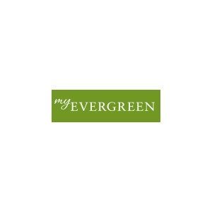 25% Off MyEvergreen Flags