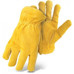 25% Off Gloves