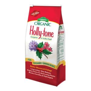 Save on Espoma Holly-tone!