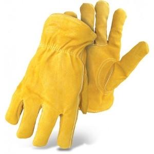 25% Off Gloves