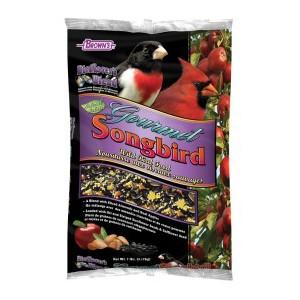 Save on Bird Lover's Blend® Gourmet Songbird 7lb