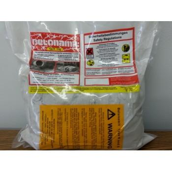 Betonamit Non-Explosive Cracking Agent