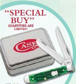 Special Buy!