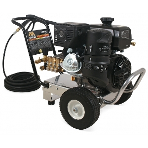 Pressure Washer 4,000 psi