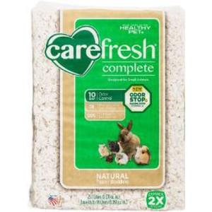 Carefresh Complete Bedding: $15.49