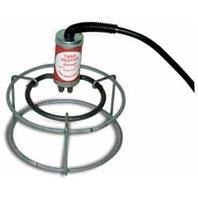Submergible Bucket Heater