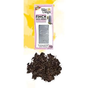 Wild Delight Sock Finch Feeder $2.99