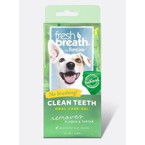 10% Off Select Pet Dental Supplies & Treats