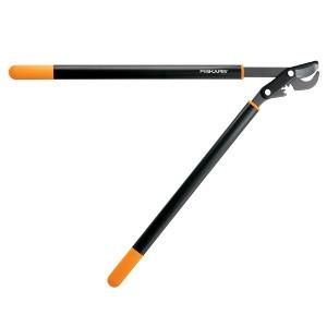 15% Off Fiskars Pruning Tools