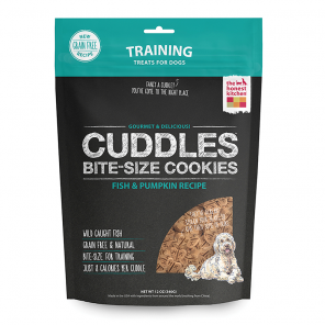 10% Off The Honest Kitchen Dog Treats