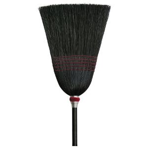 10% Off Brooms