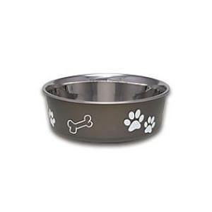 20% Off Assorted Dog Bowls