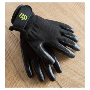 HandsOn Grooming Gloves $21.99