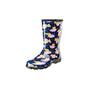 $5 Off Womens Sloggers Shoes & Boots