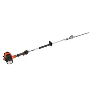 Echo Hedge Articulating Trimmer