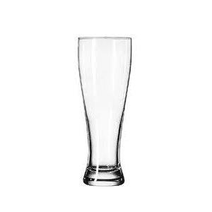 GLASS, PILSNER