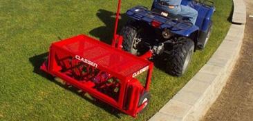 Lawn or Garden Equipment Special!