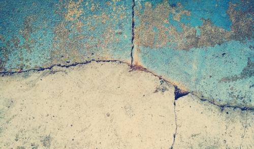 Repair Concrete Surfaces