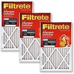 $8.49 for Filtrete Allergen Defense Air Filters