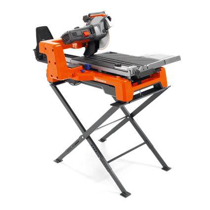 Husqvarna TS 60 Tile Saw