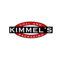 Kimmel's Rice Coal 50lb Bag