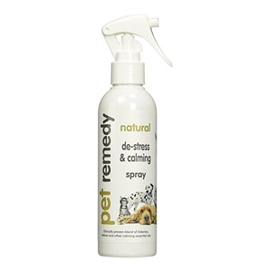 Pet Remedy Pet Calming Spray 200ml