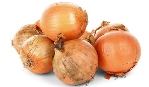 Onions 101