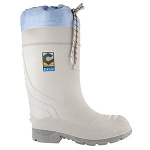 Chinook Womens Badaxe Boot, Size 9
