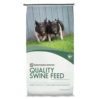 Southern States All Grain Sow & Pig Complete 50lb