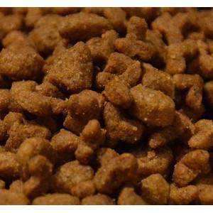 $3 Off Any Brand of Dry Cat Food: 5lb-10lb Bag