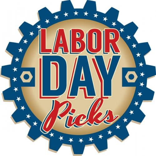 Labor Day Rentals Specials