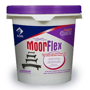 ShowTec MoorFlex 18 Lb.
