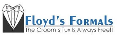 Floyd's Formals