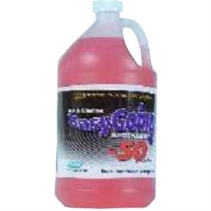 Sale 2/$7.00 - 1 Gal. RV Antifreeze