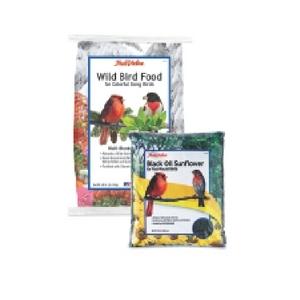 $9.99 Your Choice Wild Bird Seed