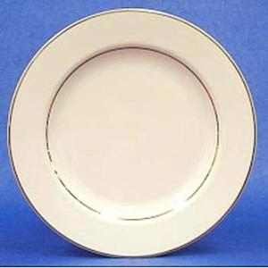 Dinner Plate 12 1/4