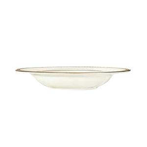 Soup Plate 13 1/2 Oz.