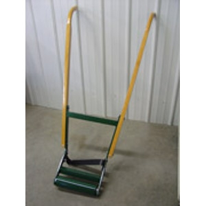 Quail Manual Bed Edger