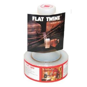 Nifty 2-In. x 650-Ft. Flat Twine