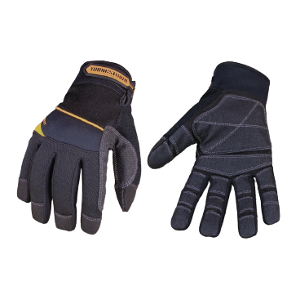 General Utility Gloves - $17.98